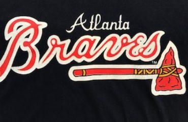Atlanta Braves, 2020 MLB Draft