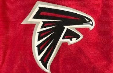 Atlanta Falcons 2020 NFL Draft Review