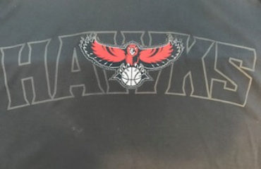 Atlanta Hawks Draft